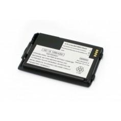 Baterija za radijsko postajo EADS TH1N BLN-10 1590 mAh