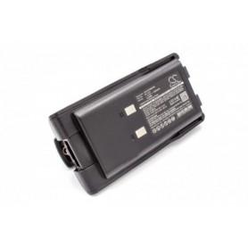 Baterija za HYT / HYTERA TC-600 7.4V Li-Ion 1250 mAh