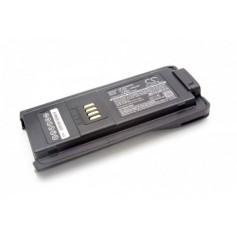 Baterija za HYT PT580H. 7.4V Li-Ion, 2000 mAh