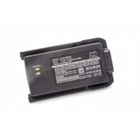 Baterija za Hytera/HYT TC-446s, 7.4V Li-Ion