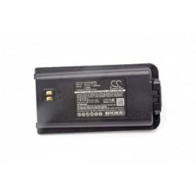 Baterija za HYT / Hytera TC-610, 7.4V, Li-Ion, 1200 mAh