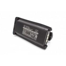 Baterija za HYT / Hytera TC-800M, 7.2V, Ni-Mh
