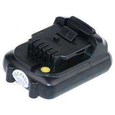 Baterija za Dewalt DCR 006 Li-Ion