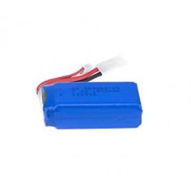 Baterija za Efase Boot FT009-15, 1500 mAh