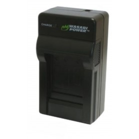 Polnilnik USB za NP-700 Minolta Sanyo