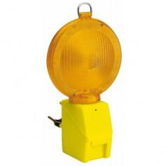 LED cestna svetilka 1X4R25