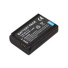 Baterija za Samsung kamero, BP1310