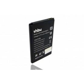 Baterija za Huawei HB4F1 BLT005 A100 A103 A105 A109 A113 A115