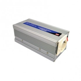 300W inverter DC-AC A301