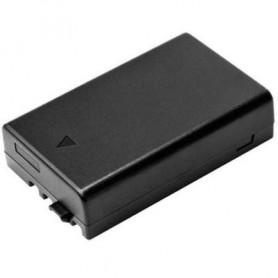 Baterija za Pentax D-Li109