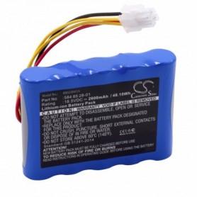 Baterija za Husqvarna Automower 310, letnik 2015, Gardena