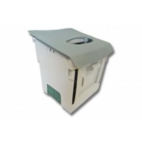 Baterija za Robomow MRK041A 24V 20Ah
