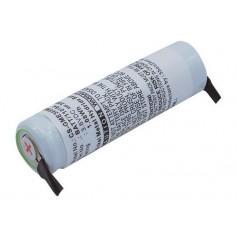 Baterija za GE Oxycapnomonitor SMK 365, 3.6V NiMh 300 mAh