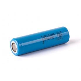 Samsung INR18650-20S 2000 mAh 30A