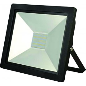 Padlight Power 100W LED reflektor 220-240V IP65
