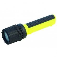 S.T.A.K. ATEX EX ročna baterijska svetilka 0518 ZOOM