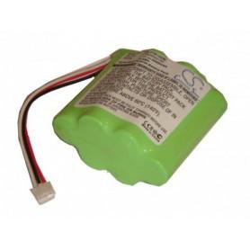 Baterija za Vetronix Consult II 2000 mAh