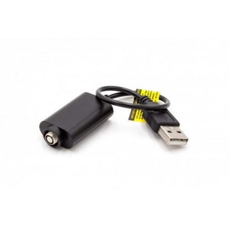 USB polnilnik za Aspire E cigareto 5V 1000 mAh