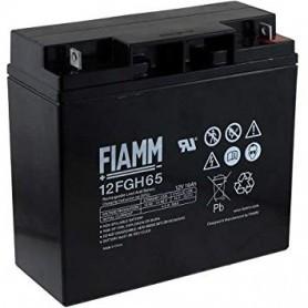 Fiamm 12FGH65 12V / 18Ah