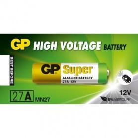 GP 27A alkalna baterija 12V