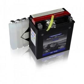 Intact YTX16-BS 12V 14Ah moto akumulator