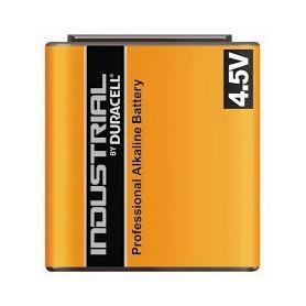 Duracell Industrial MN1203 4.5V 3LR12