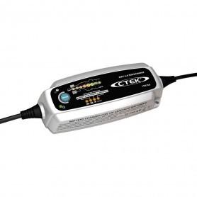 CTEK MXS5.0EU 12V 0.8/5A polnilnik / vzdrževalec akumulatorjev