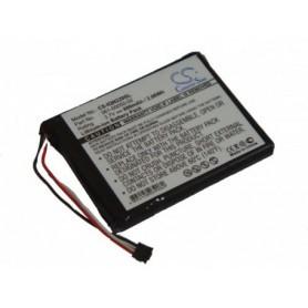 Baterija za Garmin Nuvi 2200