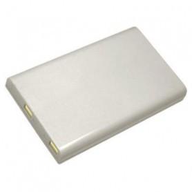 Baterija za Konica Minolta NP-200