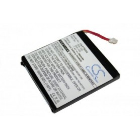 Baterija za tiskalnik Brother MW-100