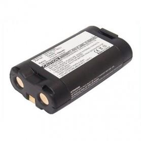 Baterija za skener Casio DT-900, 700 mAh