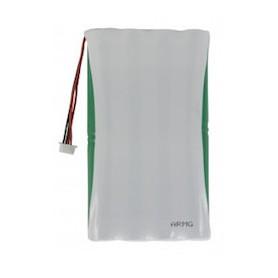 Baterija za Yaesu FNB-72, 1500 mAh