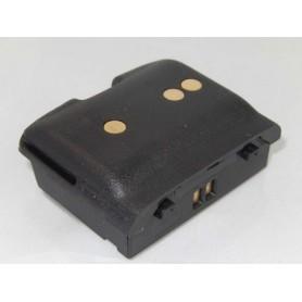Baterija za Yaesu FNB-80Li, 1500 mAh