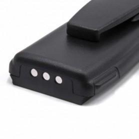 Baterija za Motorola GP2000, PMNN4046, 1800 mAh