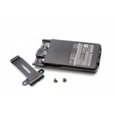 Baterija za Motorola SMP-818, 7.4V, 1200 mAh Li-Ion