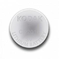 Kodak CR2016 3V litijeva baterija (1 kos)