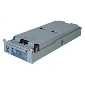 RBC43 APC SET s kabli, ohišjem in konektorji