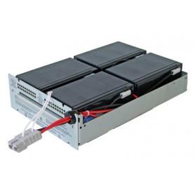 RBC24 APC SET s kabli, ohišjem in konektorji