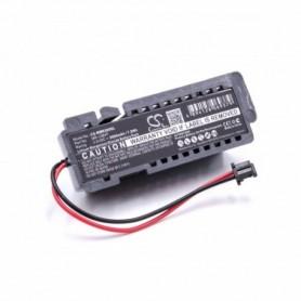 Baterija za Mitsubishi MR-J3BAT 2000 mAh, V OHIŠJU