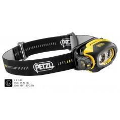 Petzl PIXA Z1 ATEX naglavna svetilka