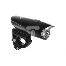 Mactronic - Falcon Eye Carbon 1W