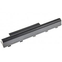 Baterija za Acer Aspire 5740G 5741G 5742G 5749Z 5750G 5755G / 11,1V 6600mAh