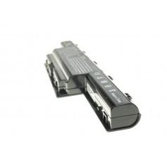 Baterija za Acer Aspire 5740G 5741G 5742G 5749Z 5750G 5755G / 11,1V 5200mAh
