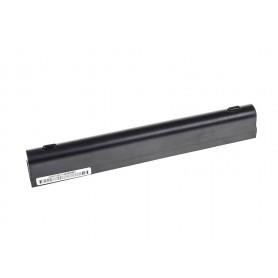 Baterija za Asus A450 A550 R510 X550 / 14,4V 4400mAh