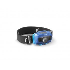 Favour H1632 naglavna svetilka s senzorjem gibanja