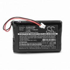 Baterija za BabyAlarm BC-5700D, NeoNate BC-5700D