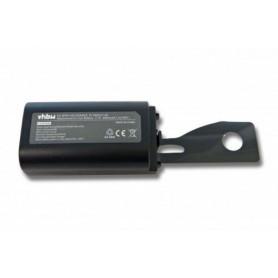 Baterija za Symbol MC30, MC3000 3.7V 4400 mAh