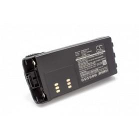 Baterija za Motorola GP320 GP340 GP360 7.4V Li-Ion 2600 mAh