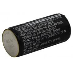 Baterija za Dog Watch R-100 160 mAh
