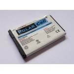 Baterija za LG B2050 B2000 L343i 800mAh Polymer